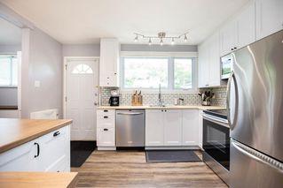 Photo 15: 85 Peony Avenue in Winnipeg: Garden City Residential for sale (4G)  : MLS®# 202015043