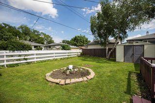 Photo 33: 85 Peony Avenue in Winnipeg: Garden City Residential for sale (4G)  : MLS®# 202015043