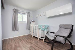 Photo 23: 85 Peony Avenue in Winnipeg: Garden City Residential for sale (4G)  : MLS®# 202015043