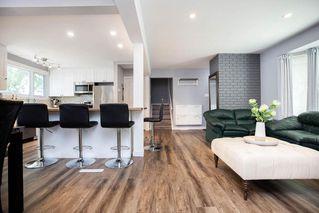Photo 6: 85 Peony Avenue in Winnipeg: Garden City Residential for sale (4G)  : MLS®# 202015043
