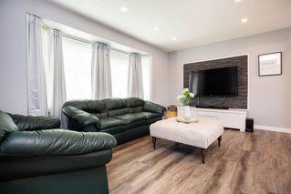 Photo 2: 85 Peony Avenue in Winnipeg: Garden City Residential for sale (4G)  : MLS®# 202015043
