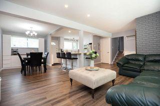 Photo 5: 85 Peony Avenue in Winnipeg: Garden City Residential for sale (4G)  : MLS®# 202015043