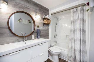 Photo 26: 85 Peony Avenue in Winnipeg: Garden City Residential for sale (4G)  : MLS®# 202015043