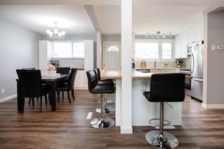 Photo 7: 85 Peony Avenue in Winnipeg: Garden City Residential for sale (4G)  : MLS®# 202015043