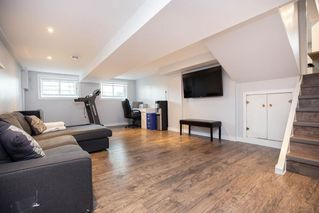 Photo 27: 85 Peony Avenue in Winnipeg: Garden City Residential for sale (4G)  : MLS®# 202015043