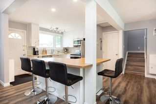 Photo 12: 85 Peony Avenue in Winnipeg: Garden City Residential for sale (4G)  : MLS®# 202015043
