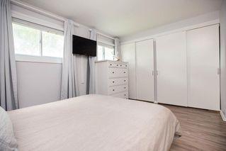 Photo 20: 85 Peony Avenue in Winnipeg: Garden City Residential for sale (4G)  : MLS®# 202015043
