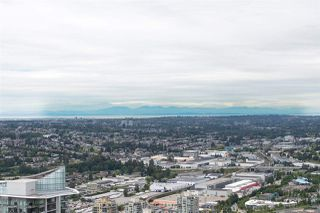 Photo 2: 6007 4510 HALIFAX WAY in Burnaby: Brentwood Park Condo for sale (Burnaby North)  : MLS®# R2468128