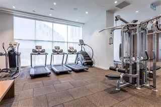 Photo 20: 6007 4510 HALIFAX WAY in Burnaby: Brentwood Park Condo for sale (Burnaby North)  : MLS®# R2468128