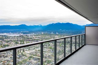 Photo 5: 6007 4510 HALIFAX WAY in Burnaby: Brentwood Park Condo for sale (Burnaby North)  : MLS®# R2468128