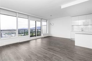 Photo 7: 6007 4510 HALIFAX WAY in Burnaby: Brentwood Park Condo for sale (Burnaby North)  : MLS®# R2468128
