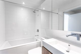 Photo 16: 6007 4510 HALIFAX WAY in Burnaby: Brentwood Park Condo for sale (Burnaby North)  : MLS®# R2468128
