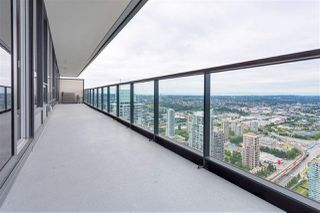 Photo 3: 6007 4510 HALIFAX WAY in Burnaby: Brentwood Park Condo for sale (Burnaby North)  : MLS®# R2468128