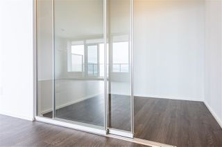 Photo 9: 6007 4510 HALIFAX WAY in Burnaby: Brentwood Park Condo for sale (Burnaby North)  : MLS®# R2468128