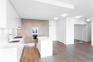 Photo 6: 6007 4510 HALIFAX WAY in Burnaby: Brentwood Park Condo for sale (Burnaby North)  : MLS®# R2468128