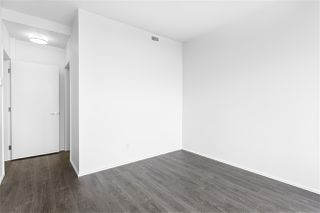 Photo 12: 6007 4510 HALIFAX WAY in Burnaby: Brentwood Park Condo for sale (Burnaby North)  : MLS®# R2468128