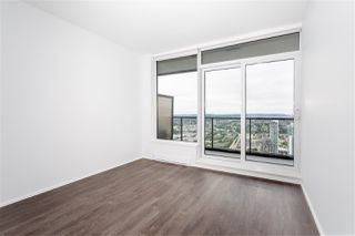 Photo 11: 6007 4510 HALIFAX WAY in Burnaby: Brentwood Park Condo for sale (Burnaby North)  : MLS®# R2468128