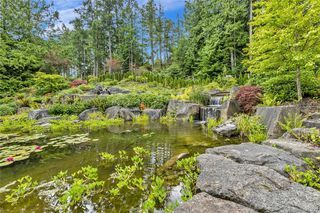 Photo 41: 412 Stewart Rd in Salt Spring: GI Salt Spring House for sale (Gulf Islands)  : MLS®# 838617