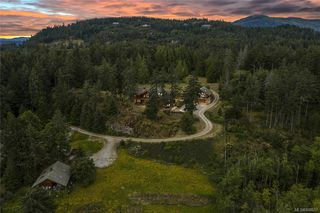 Photo 15: 412 Stewart Rd in Salt Spring: GI Salt Spring House for sale (Gulf Islands)  : MLS®# 838617