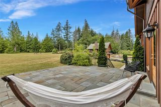 Photo 44: 412 Stewart Rd in Salt Spring: GI Salt Spring House for sale (Gulf Islands)  : MLS®# 838617
