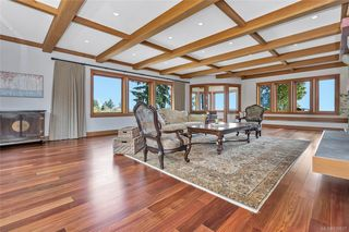 Photo 24: 412 Stewart Rd in Salt Spring: GI Salt Spring House for sale (Gulf Islands)  : MLS®# 838617
