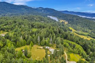 Photo 5: 412 Stewart Rd in Salt Spring: GI Salt Spring House for sale (Gulf Islands)  : MLS®# 838617