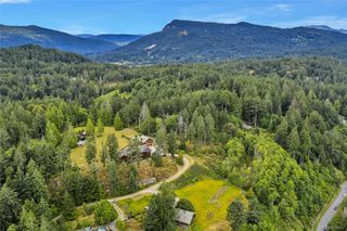 Photo 6: 412 Stewart Rd in Salt Spring: GI Salt Spring House for sale (Gulf Islands)  : MLS®# 838617