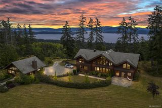 Photo 14: 412 Stewart Rd in Salt Spring: GI Salt Spring House for sale (Gulf Islands)  : MLS®# 838617