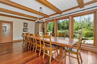 Photo 22: 412 Stewart Rd in Salt Spring: GI Salt Spring House for sale (Gulf Islands)  : MLS®# 838617