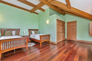 Photo 31: 412 Stewart Rd in Salt Spring: GI Salt Spring House for sale (Gulf Islands)  : MLS®# 838617