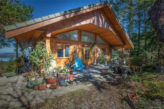 Photo 46: 412 Stewart Rd in Salt Spring: GI Salt Spring House for sale (Gulf Islands)  : MLS®# 838617