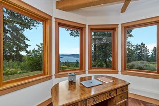 Photo 26: 412 Stewart Rd in Salt Spring: GI Salt Spring House for sale (Gulf Islands)  : MLS®# 838617