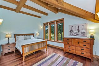 Photo 32: 412 Stewart Rd in Salt Spring: GI Salt Spring House for sale (Gulf Islands)  : MLS®# 838617