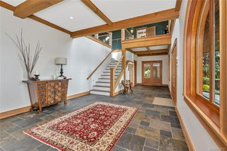 Photo 19: 412 Stewart Rd in Salt Spring: GI Salt Spring House for sale (Gulf Islands)  : MLS®# 838617