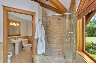 Photo 39: 412 Stewart Rd in Salt Spring: GI Salt Spring House for sale (Gulf Islands)  : MLS®# 838617