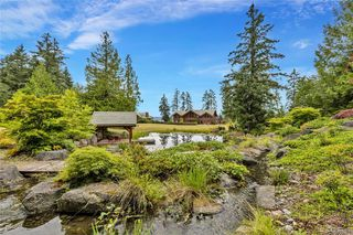 Photo 42: 412 Stewart Rd in Salt Spring: GI Salt Spring House for sale (Gulf Islands)  : MLS®# 838617