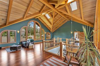 Photo 33: 412 Stewart Rd in Salt Spring: GI Salt Spring House for sale (Gulf Islands)  : MLS®# 838617