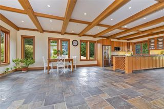 Photo 27: 412 Stewart Rd in Salt Spring: GI Salt Spring House for sale (Gulf Islands)  : MLS®# 838617