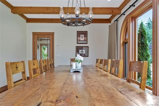 Photo 23: 412 Stewart Rd in Salt Spring: GI Salt Spring House for sale (Gulf Islands)  : MLS®# 838617