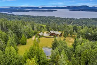 Photo 7: 412 Stewart Rd in Salt Spring: GI Salt Spring House for sale (Gulf Islands)  : MLS®# 838617