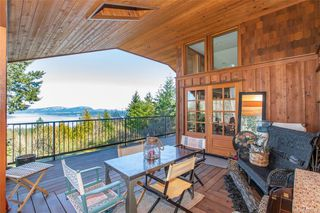 Photo 47: 412 Stewart Rd in Salt Spring: GI Salt Spring House for sale (Gulf Islands)  : MLS®# 838617