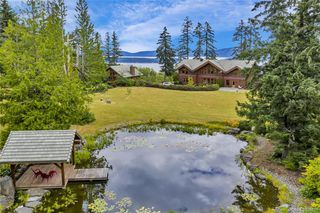 Photo 8: 412 Stewart Rd in Salt Spring: GI Salt Spring House for sale (Gulf Islands)  : MLS®# 838617