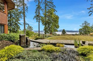 Photo 18: 412 Stewart Rd in Salt Spring: GI Salt Spring House for sale (Gulf Islands)  : MLS®# 838617