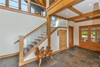 Photo 20: 412 Stewart Rd in Salt Spring: GI Salt Spring House for sale (Gulf Islands)  : MLS®# 838617