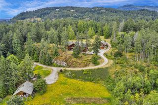 Photo 9: 412 Stewart Rd in Salt Spring: GI Salt Spring House for sale (Gulf Islands)  : MLS®# 838617