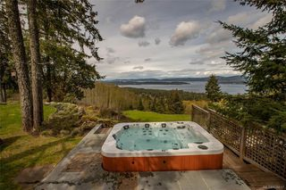 Photo 12: 412 Stewart Rd in Salt Spring: GI Salt Spring House for sale (Gulf Islands)  : MLS®# 838617
