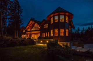 Photo 17: 412 Stewart Rd in Salt Spring: GI Salt Spring House for sale (Gulf Islands)  : MLS®# 838617