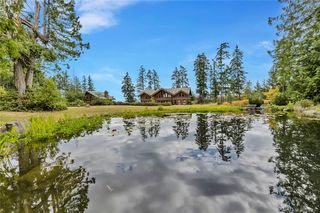 Photo 43: 412 Stewart Rd in Salt Spring: GI Salt Spring House for sale (Gulf Islands)  : MLS®# 838617