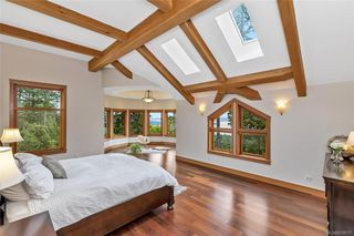 Photo 35: 412 Stewart Rd in Salt Spring: GI Salt Spring House for sale (Gulf Islands)  : MLS®# 838617