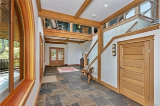 Photo 21: 412 Stewart Rd in Salt Spring: GI Salt Spring House for sale (Gulf Islands)  : MLS®# 838617